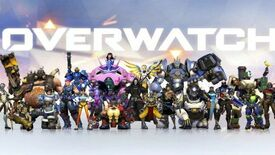 Image for Mei The Best Team Win: Overwatch Open Starts Today With $300,000 Prize Pool
