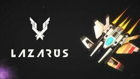 Image for Lazarus Is An 'MMO Roguelike' That Restarts Every Week