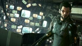 Image for Deus Ex: Mankind Divided Gets Patch And DirectX 12