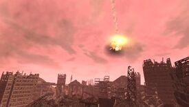 Image for New New Vegas DLC Gets Trailer'd
