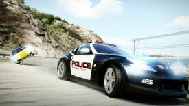 Image for Wot I Think: Need For Speed: Hot Pursuit