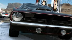 Image for Need For Speed: Prostreet Demo