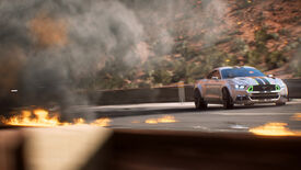 Image for Need for Speed Payback reduces the need for loot boxes