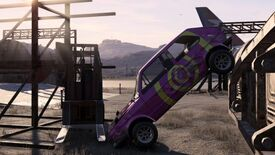 Image for Need For Speed Payback is really very terrible indeed
