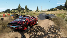 Image for CRASHBANGBOOM: Next Car Game's First Gameplay Video