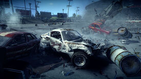 Image for Bugbear Cans Next Car Game Kickstarter, Releases Demo