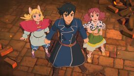 Image for Have You Played... Ni No Kuni II: Revenant Kingdom?