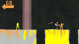 Image for Have you played... Nidhogg?
