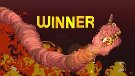 Image for Wot I Think: Nidhogg 2