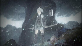 Image for NieR: Replicant ver.1.22474487139... is bringing the cult 2010 RPG to PC