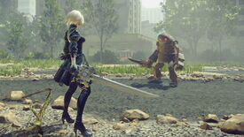 Image for Have You Played... NieR: Automata?