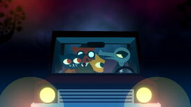 "Image for Night In The Woods devs ""cutting ties"" with co-creator following abuse allegations"