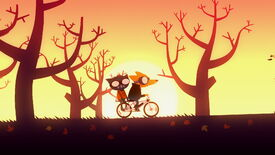 Image for Night In The Woods co-creator Alec Holowka has died