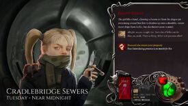 Image for Wadjet Eye vampire RPG Nighthawks emerges with a new trailer