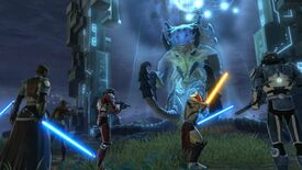 "Image for The Old Republic's ""Operation Nightmare"""