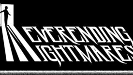 Image for Matt Gilgenbach Tries Again With Neverending Nightmare