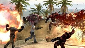 Image for Coming Soon: Serious Sam 3 BFE DLC For You And Me