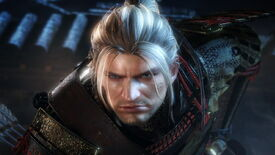 Image for Have You Played... Nioh?