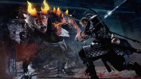 Image for Nioh PC gets belated mouse and keyboard support