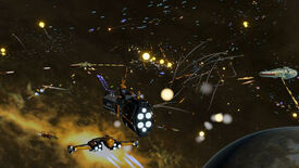 Image for See A 10,000-Ship Battle In Oxide's Insane New Engine