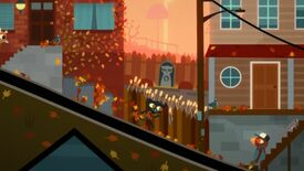Image for Night In The Woods Likely Delayed Til 2016