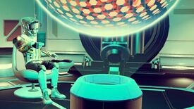 Image for No Man's Sky Fixes And Workarounds