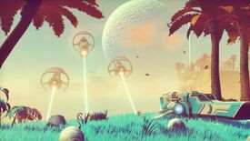 Image for No Man's Sky advertising complaint not upheld by ASA