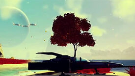 Image for Whatever You Do, Watch This: Hello Games' No Man's Sky