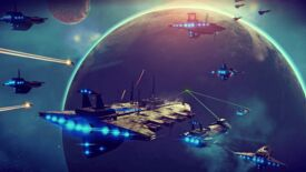 """Image for Hello Games are working on another """"huge, ambitious game like No Man's Sky"""""""