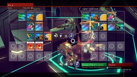 Image for No Man's Sky: How To Increase Your Ship & Exosuit Inventory Slots