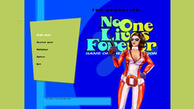 Image for No One Lives Forever fixed up a bit in new fan patch