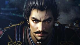 Image for Wot I Think: Nobunaga's Ambition Sphere Of Influence