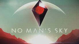 Image for First Look: No Man's Sky