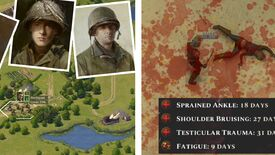 Image for The Flare Path: Doubty