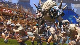Image for The Cold Gods: Blood Bowl II Adds Norse For Free