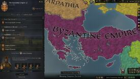 Image for Crusader Kings 3 North Korea strategy - how to control your entire realm without vassals