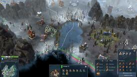 Image for Northgard now lets you befriend giant boars