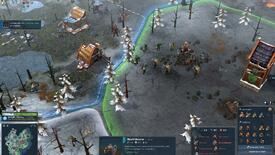 Image for Has Northgard been improved by its updates?