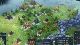 Image for Northgard sails out of early access on March 7