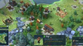 Image for Wot I Think: Northgard