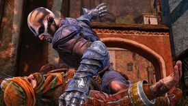 Image for Wallet Reaver: Nosgoth's Pricey Microtransactions