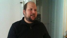 Image for Interview: Notch On The Future Of Minecraft
