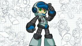 Image for Maybe You Should Watch This Mighty No. 9 Progress Trailer