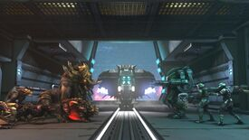 Image for Natural Selection 2's Combat Mod Going Standalone