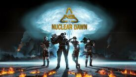 Image for Interwave Studios Explain Nuclear Dawn