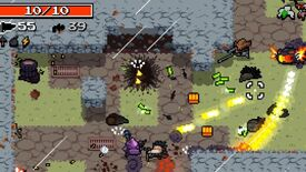 Image for Have You Played... Nuclear Throne?