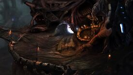 Image for The First Torment: Tides of Numenera Image