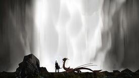 """Image for Fargo To Detail """"Torment"""" Game In Numenera Universe"""