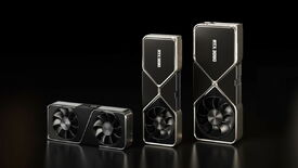 Image for Nvidia Ampere: everything you need to know about Nvidia's RTX 3070, 3080 and 3090 GPUs
