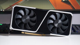 Image for Where to buy an Nvidia RTX 3060 Ti in the UK and US